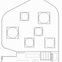 Planta pavimento 5