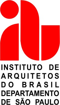 """Debate e lançamento dos livros: """"Produzir casas ou construir cidades?"""" e """"Higienópolis e arredores: processo de mutação da paisagem urbana"""" na FAUUSP/ São Paulo -SP"""