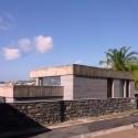 Cortesia MSB Arquitectos