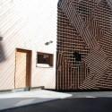 © Fluor Architecture