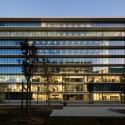 © FG+SG Fotografia de Arquitectura
