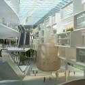 Cortesia de ZNA Architects