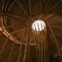 © PT Bambu