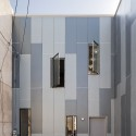 © Cortesia Interface Studio Architects
