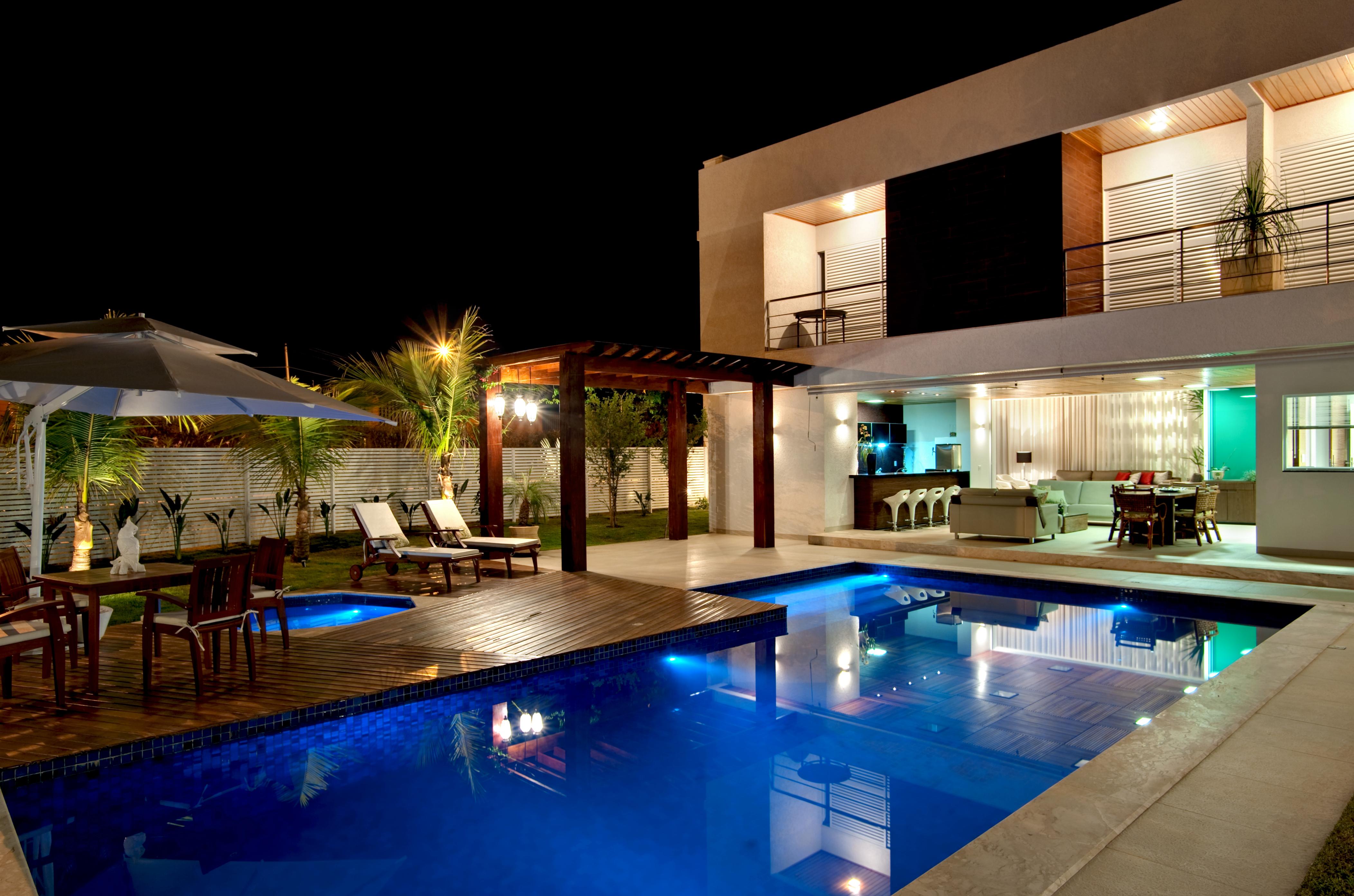 Casa Atenas 038 / Dayala + Rafael Arquitetura, © Leandro Moura estúdio onzeonze