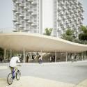 Cortesia de NL Architects