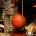 Casa da Cascata / Frank Lloyd Wright