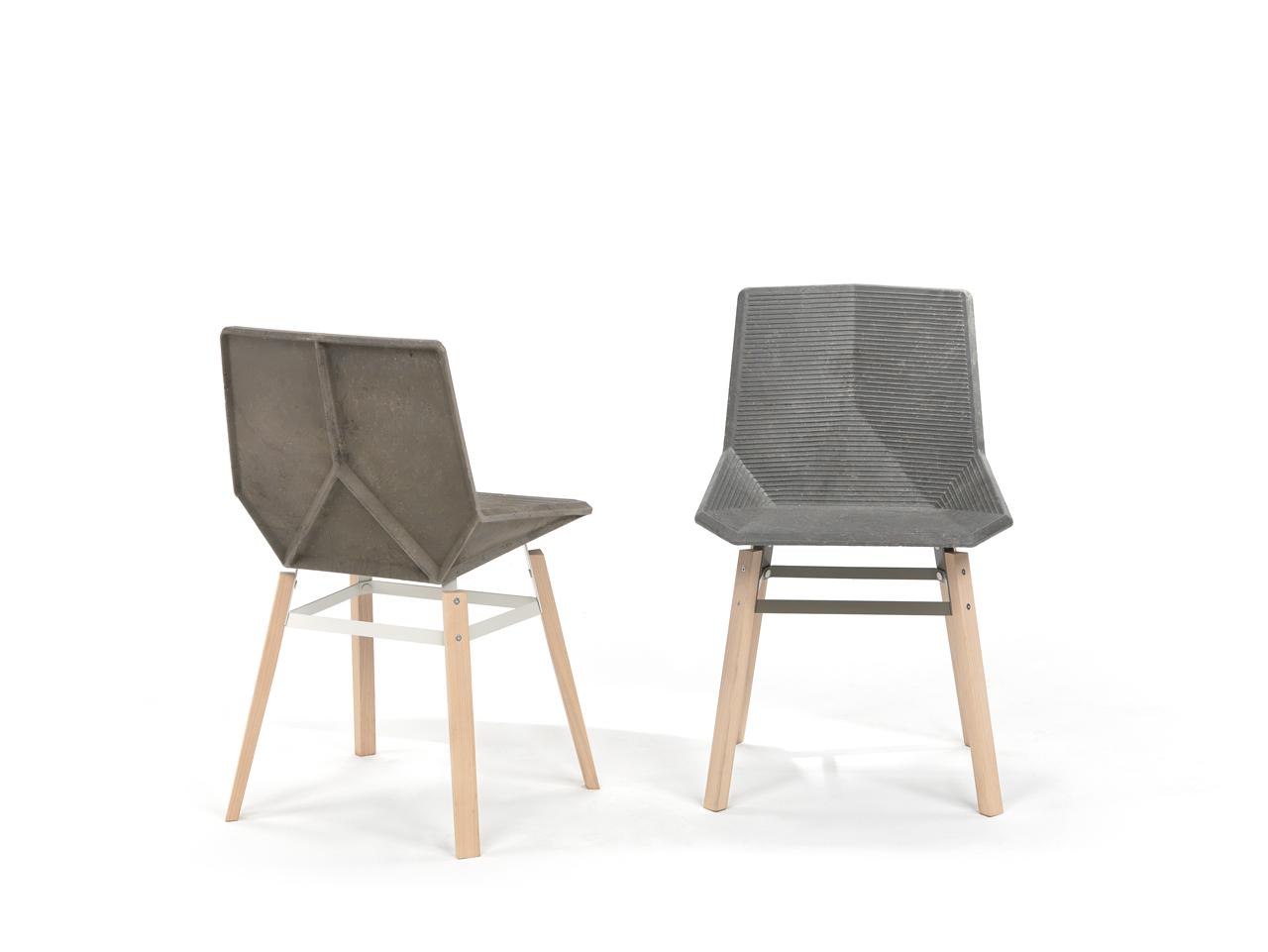 Cadeira Green / Javier Mariscal, © Cortesía de Estudio Mariscal