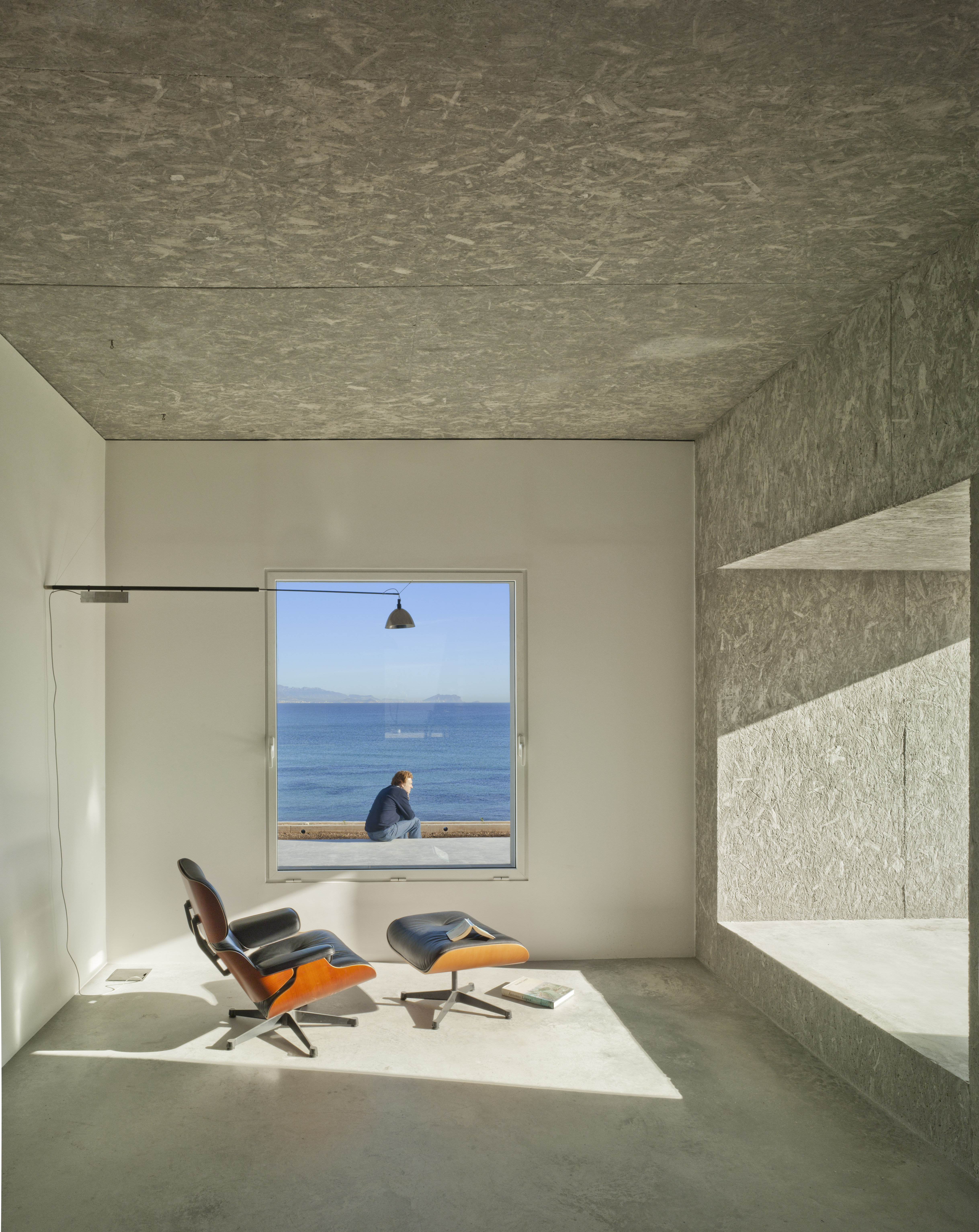 Fotografia e Arquitetura: David Frutos, © David Frutos