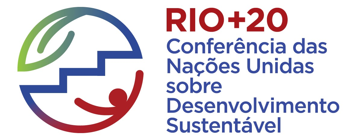 Conheça a agenda da Conferência da ONU sobre Desenvolvimento Sustentável - Rio+20 , Divulgação