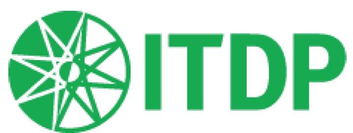 Mobilidade Urbana e Transporte Sustentável são os temas tratados pelo ITDP na Rio + 20, ITDP