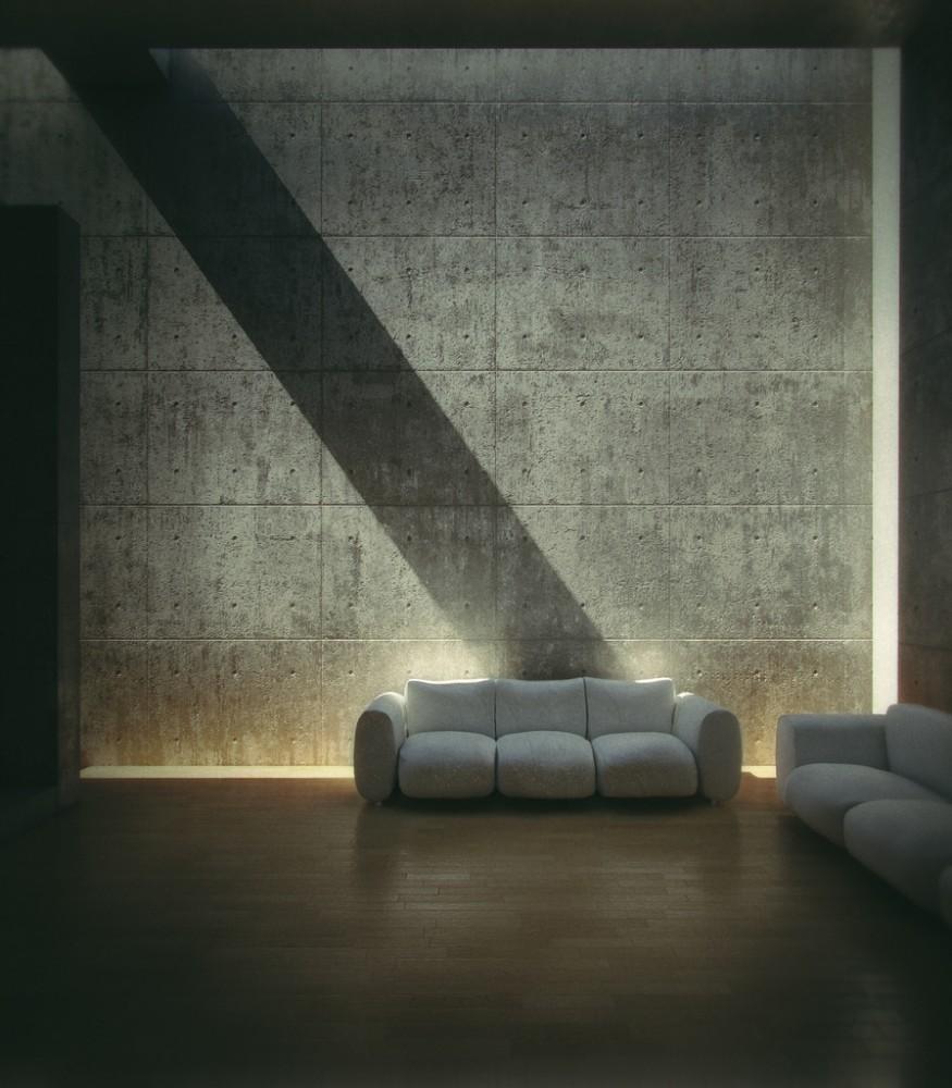 Clássicos da Arquitetura: Casa Koshino / Tadao Ando, © Flickr Gonzalo Perez