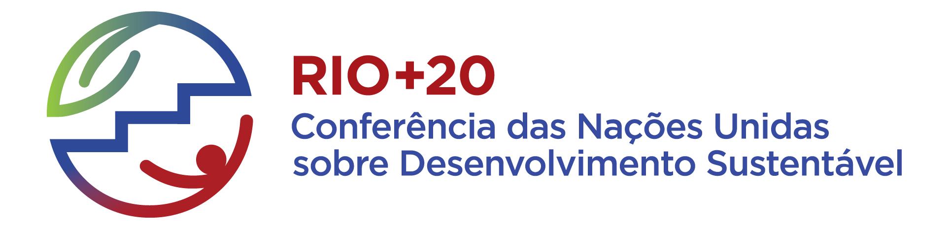 Cidades Sustentáveis e Inovação na Rio + 20 com Jaime Lerner, Alejandro Aravena e Shigeru Ban, Oficial