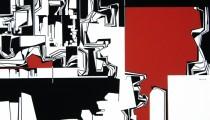 Arte e Arquitetura: Corporidades / João César de Melo