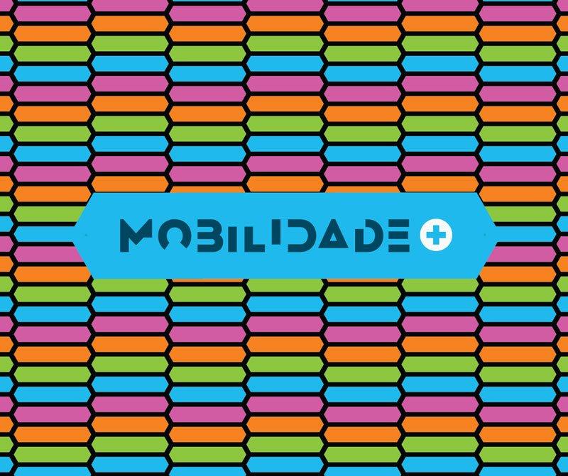 ITDP e Studio - X promovem terceira série de discussões sobre Mobilidade na Rio+20, Divulgação