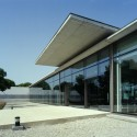 Cortesia de CMV Architects