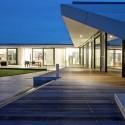 © Cortesia de Architects Collective ZT GmbH
