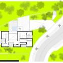 Planta pavimento 3