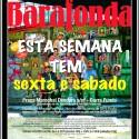 © Cacá Bernardes & Bia Lessa