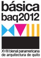 Concursos da XVIII Bienal Panamericana de Arquitetura de Quito – Equador, Divulgação