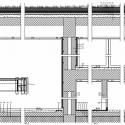 Detalhes construtivos