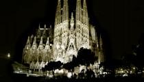 Clássicos da Arquitetura: Sagrada Família / Antoni Gaudí