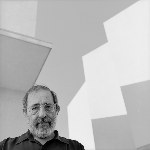 Álvaro Siza vence Leão de Ouro de carreira na Bienal de Veneza, Álvaro Siza © Luca Vignelli