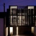 Cortesia ODOS architects