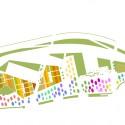 Diagramas vegetação 2