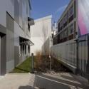Cortesia de RMDM Architectes