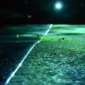 Via Travesías de Luz