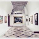 Exposição Impressionista, Hotel de Ville Paris © Franck Bohbot