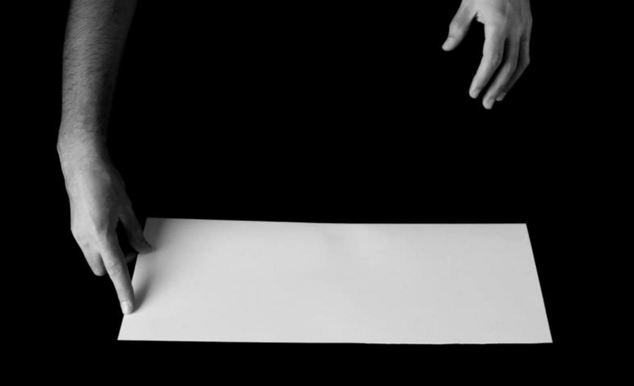 Video: Objects / ETB Architects, ETB Architects