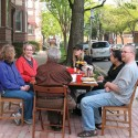Fonte: Chicago Placemaking