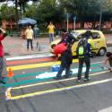 WikiCity Bogotá