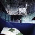Edifício Forum Barcelona / Herzog & de Meuron © Duccio Malagamba