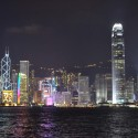 Hong Kong a melhor cidade para viver segundo The Economist