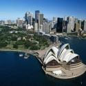 5° Lugar: Sidney, Austrália