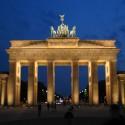 7° Lugar: Berlim, Alemanha