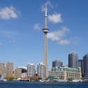 8° Lugar: Toronto, Canadá