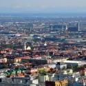 9° Lugar: Munique, Alemanha