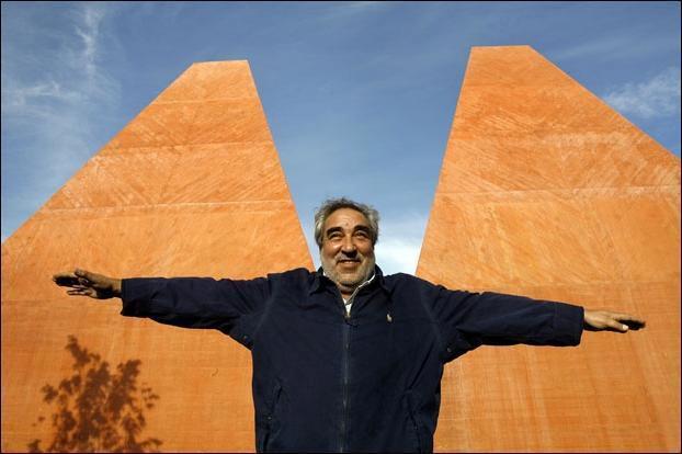 Feliz 60º Aniversário Eduardo Souto de Moura!, Eduardo Souto de Moura
