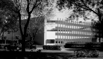 Clássicos da Arquitetura: Hotel Camino Real de Polanco / Ricardo Legorreta