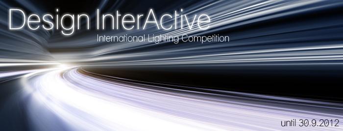 """Concurso Internacional de Iluminação """"Desenho Interativo"""" / LightAct, © LightAct"""
