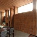 © Cortesía de FILM-Obras de Arquitectura