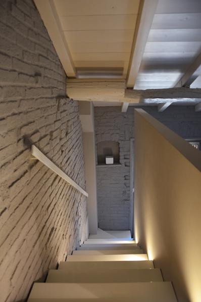 Apartamento AL / Archiplan Studio, © Martina Mambrin