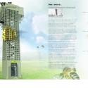 B-tower (TM), Netherlands / Gerrit Schilder, Jr., Hill Scholte
