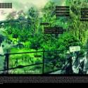 Finalista Impacto Ambiental: Ecological Processing Zone (EPZ), Estados Unidos / Nick Robinson