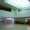 Museu de Serralves | Álvaro Siza © Omar Paris