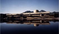 Clássicos da Arquitetura: CEPAL / Emilio Duhart